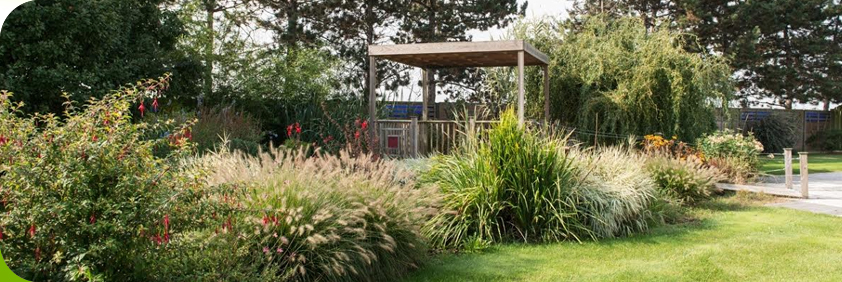 paysagiste et cr ateur de jardins en vend e jeanni re paysages. Black Bedroom Furniture Sets. Home Design Ideas